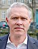 Troels Jensen's photo - CEO of Adform