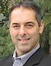 Troy Sedgwick's photo - President & CEO of REC Media