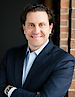 Troy Vincent's photo - Founder & CEO of Navigate Wellbeing Solutions