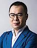 Tsushi Hashimoto's photo - CEO of Skydisc