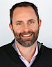 Tucker Callaway's photo - CEO of LogDNA