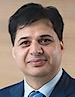 Tufail Syed's photo - CEO of Clinexa