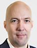 Tuomas Kanervala's photo - CEO of Accuscore