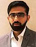 Tushar Jadhav's photo - Co-Founder & CEO of Manastu Space