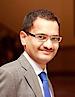 Tushar Mehendale's photo - Managing Director of ElectroMech
