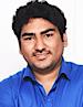 Tushar Saxena's photo - Co-Founder of Flyrobe