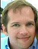 Tyler Schwartz's photo - Co-Founder of Math BRIX