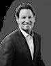 Tyler Wolfram's photo - CEO of Oak Hill Capital