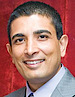 Uday Baral's photo - President of Pioneer Solutions