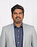 Udhaya shankar's photo - Founder & CEO of GoProtoz