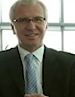 Udo Steffens's photo - President & CEO of Frankfurt School Of Finance & Management Ggmbh
