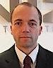Ulf Berg's photo - CEO of Nizi International