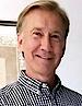 Ulf Jonsson's photo - President of Breas Medical AB