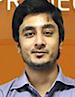 Umair Ahsan's photo - Co-Founder & CEO of Aitomation