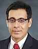 Umang Vohra's photo - CEO of Cipla