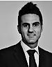 Umberto Mondello's photo - CEO of ZipTel