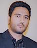 Umer Atiq's photo - Founder & CEO of Techuire Team
