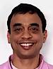 Umesh Sangurmath's photo - Co-Founder & CEO of MyGubbi