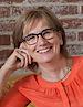 Ursula Morgan's photo - CEO of Creativebug