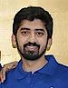 Utkarsh Bagri's photo - Co-Founder & CEO of Pariksha