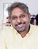 Utkarsh Biradar's photo - Co-Founder of Momoe