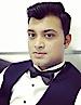 Utsav Kedia's photo - President of Exponents Insta USA