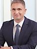 Uwe Lauber's photo - CEO of MAN Energy Solutions