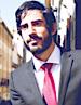 Víctor Sancho's photo - Co-Founder of Ezzing Solar