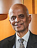 V.I Lakshmanan's photo - CEO of Process Research Ortech
