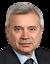 Vagit Alekperov's photo - President & CEO of Lukoil