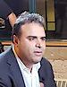 Vahid Akbari's photo - Founder & CEO of Nekso