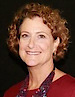 Val Matta's photo - Co-Founder of CareerShift, LLC.