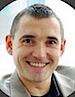 Valery Miftakhov's photo - Founder & CEO of ZeroAvia