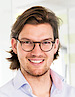 Valentin Stalf's photo - Co-Founder & CEO of N26