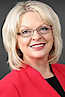 Valerie Doherty's photo - CEO of Doherty Staffing Solutions