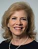 Valerie Palmieri's photo - President & CEO of Aspira Women's Health