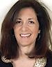 Valerie Sullivan's photo - President & CEO of etectRx