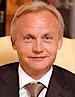 Valerijs Maligins's photo - Chairman & CEO of Olainfarm