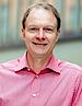 Valtteri Pukander's photo - CEO of Flowplayer AB