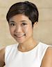 Vanessa Cheung's photo - Founder of The Mills Fabrica