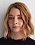 Vanessa Stofenmacher's photo - Co-Founder of Vrai & Oro
