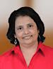 Varsha Bhave's photo - President of Projectmates