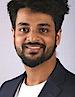 Varun Deshpande's photo - Co-Founder of Getnuo