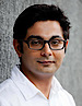 Varun Dua's photo - Co-Founder & CEO of Acko General Insurance Limited