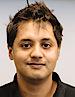 Varun Ganapathi's photo - Co-Founder & CEO of Terminal