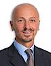 Vasilios Triadis's photo - Chairman & CEO of P&I