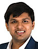 Vatsal Shah's photo - Co-Founder & CEO of Litmus Automation