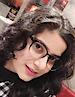 Vedita Tripathi's photo - Founder of Milkyway