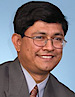 Venkat Rajaraman's photo - CEO of Cygni Energy Private Limited