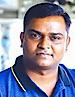 Venkat Somisetty's photo - Founder & CEO of iTroSys